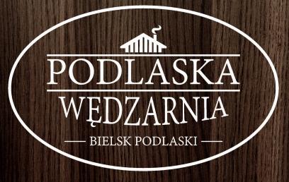 Sklep Podlaska Wędzarnia Bielsk Podlaski